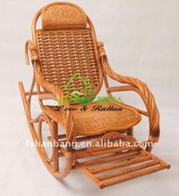 reclining rocking chairs