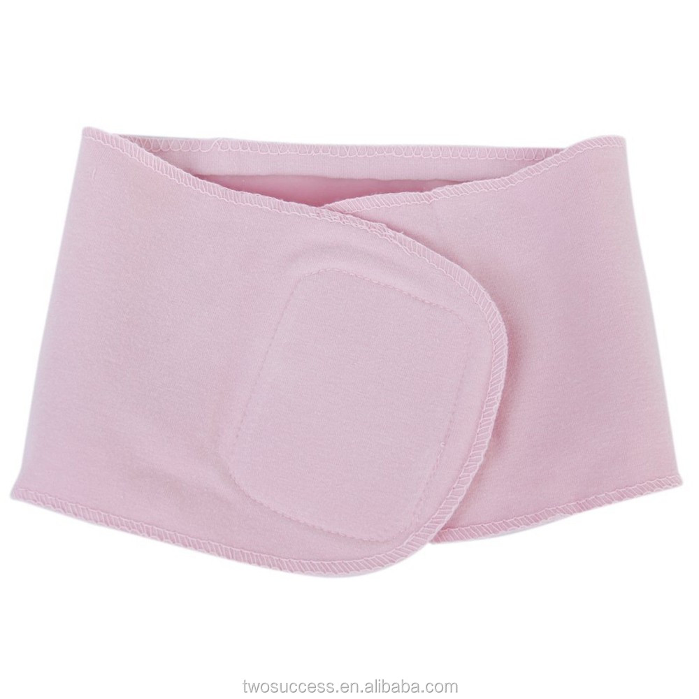 spa gel neck wrap moisturizing pad (2).jpg