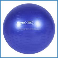 85CM Exercise Ball