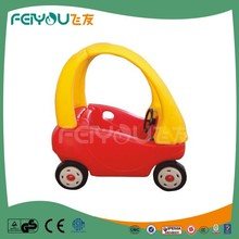 Toy Vehicle And Children Hobbies Games 2015 Durable Big Kids Ride On Car From Factory FEIYOU