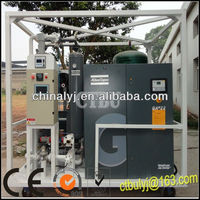 Vacuum Dryer and Filling Set/Double-stage Transformer Evacuation System / Vacuum Pump Set