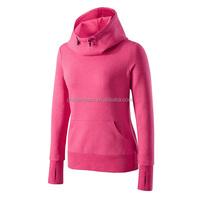 2014 Cheap wholesale thick crewneck fleece sweatshirt