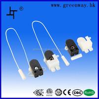 Hot sale pendant switch for wall fan