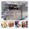 Máquina de biscoito Wafer / Wafer máquina / Wafer linha de produção