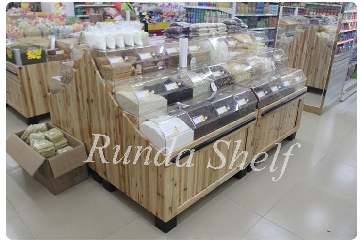 food display counter stand (1).jpg