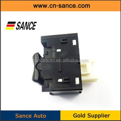 Master Power Window Switch Driver Side LH Left Hand Drive 901-087 For Chevrolet Cavalier 2000 2001 2002 2003 2004 2005 GM022