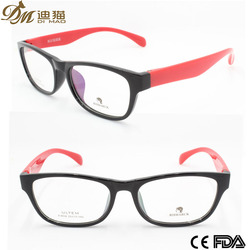 Ladies fashion tr90 optical eyewear frames from china suppliers