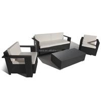 rattan sofa victory garden furniture