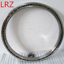 KG110XPO Four point conatct agricultural machinery bearing