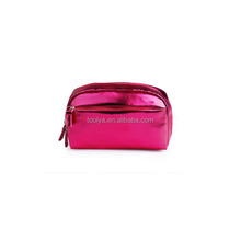 Cosmetic bag travel Women large capacity portable
