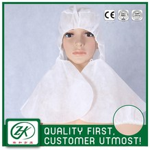 New arrival custom disposable head cover