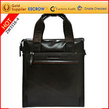LAOLISI brand export new fashion tote bags made of genuine leather