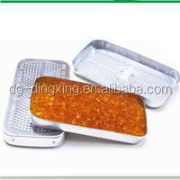 40g silica gel can.jpg