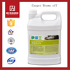 Good Product Carpet Stain Remover Cleaning Liquid
