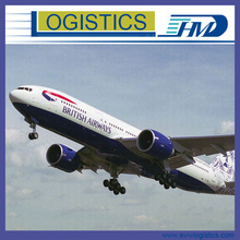 Cheap Air Freight From China to Sharjah UAE