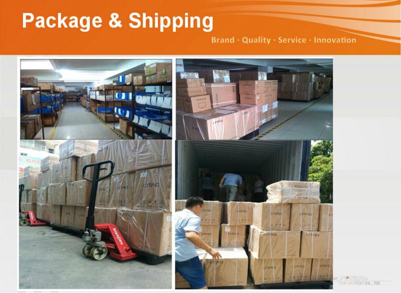 8 Warehouse & Shipping.jpg