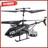 4CH RC mini helicopter toy
