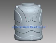 Plastic Vat Mould