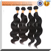 Top grade 5A 100% Brazilian human hair real aunty fumi hair