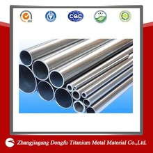 Schedule 5 Stainless Steel Seamless Pipe Manufacturer