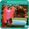 factory waterproof dry bag of pvc waterproof bag for phone