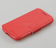Kooso PU Cases for Samsung Galaxy S4 Mini GT-I9190