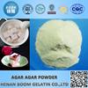 stabilizer and thickener agar agar powder