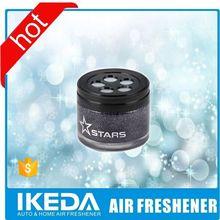 Sex items for men paper car air freshener