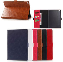 Luxury rotating case for ipad air 2