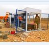 price concrete block machine / qt6-15 automatic brick making machine price