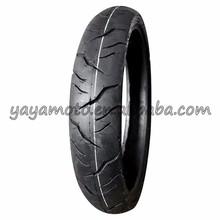 Yayamoto, Bajaj Three Wheeler Motorcycle Tyre, Motorcycle Tyre Size 110/90-16, Motorcycle Tyre 16 Inch