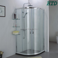Massage Portable Steam Shower Room HTD-336
