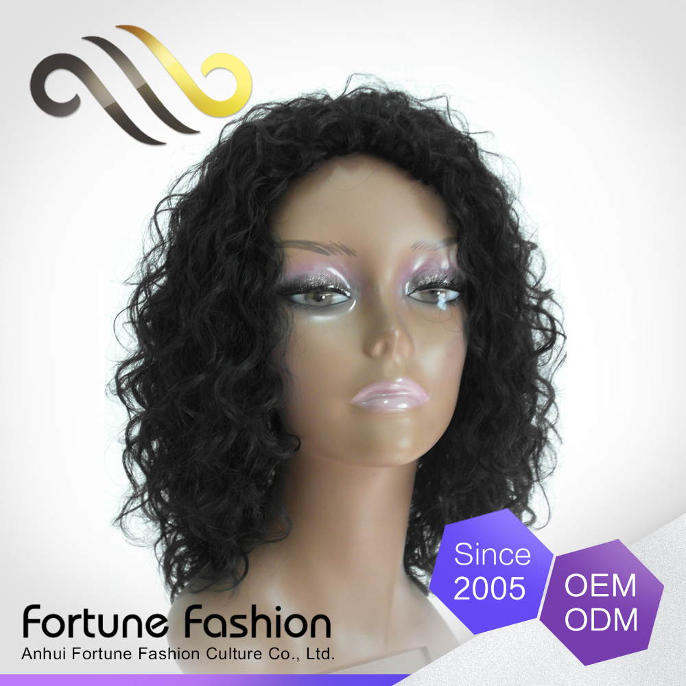 Buy Cheap Human Hair Lace Wigs 60