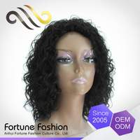 Cheap lace front brazilian human hair wigs, wholesale lace brazilian hair wigs, virgin human hair front lace wigs