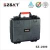 Waterproof Equipment Protective Case
