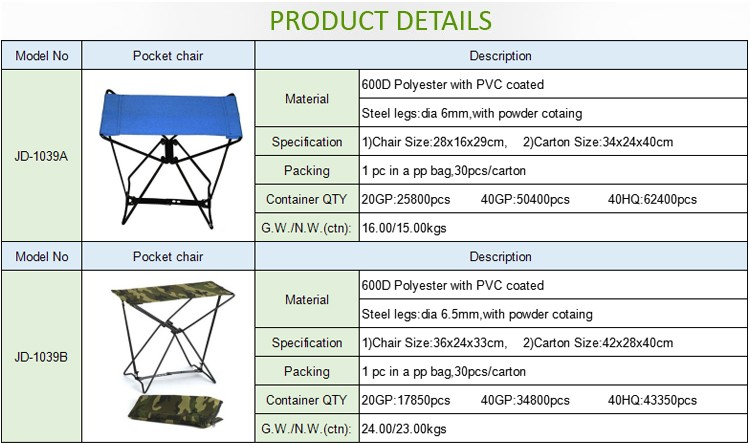 Products details-pocket chair.jpg