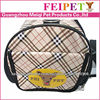New arrival dog carry on bags pet carry bags
