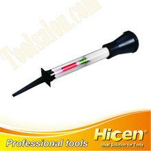 Battery Hydrometer/Battery Tester
