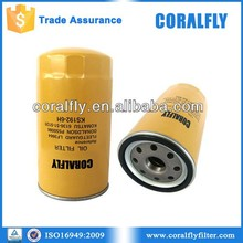 6136-51-5120 prime oil filters of excavator
