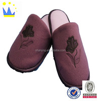 2015 washable four seasions use new designs flat shoes