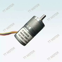 NEW product 18 Angle 20mm stepper motor