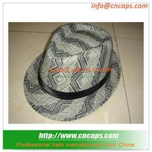 Factory Price Outdoor Children Hat With Economic Shipping