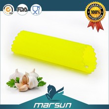 The Kitchen Good Helper Silicone Garlic Peeler