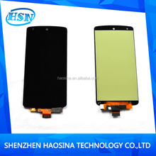 Touch Screen Digitizer Glass For LG Google Nexus 5 LCD Display Sreen Replacement
