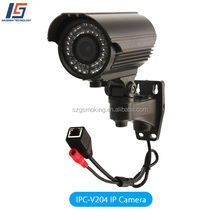 Protect your home/family/business IPC-V204AH security camera for import matters