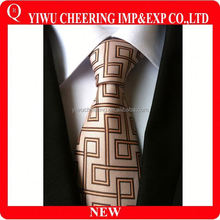 Italian Fashion Black Slim Masonic Custom Made Cheap Red Stripe Wholesale Jacquard Woven Necktie 100% Silk Mens Silk Tie