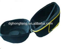 wholesale fabric waterproof motorcycle helmet bag