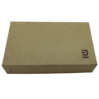Paper Cellphone Case Box For Gift,Mobile Phone Paper Box