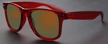 OEM logo high quality 2014 most popular sunglasses 2014 most popular ladies fashion sunglasses 2014 latest women sunglasses