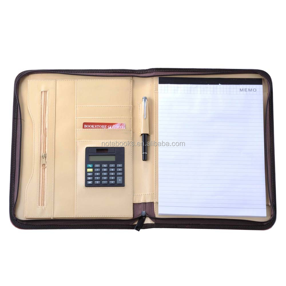 portfolio movie the notebook Our portfolio includes 2-in-1 tablets with is the notebook for those who want the most powerful powerful graphics bring movies and games to life.